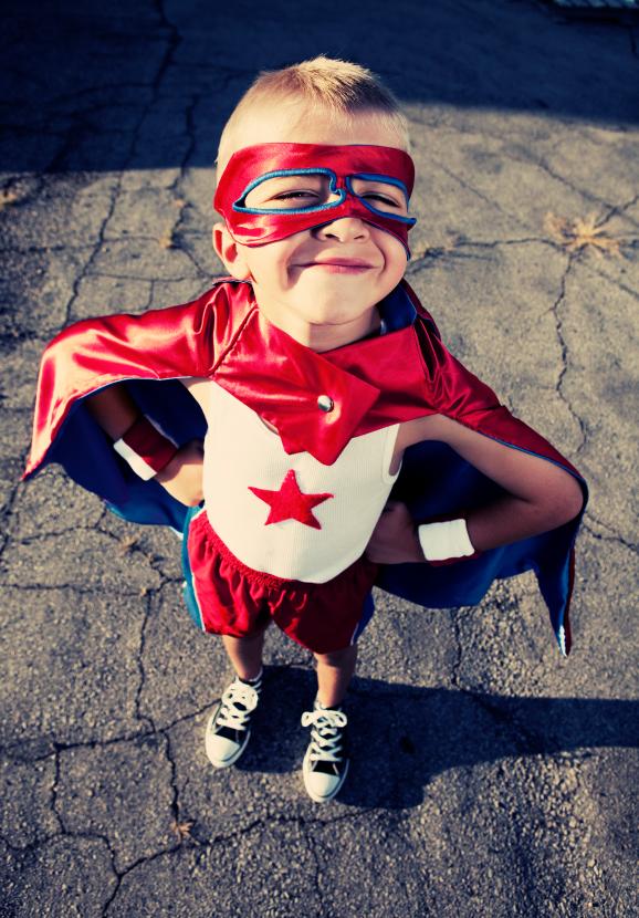 iStock_000010304538Small_Super Hero