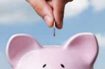 Cash Balance Plan
